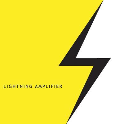 LIGHTNING AMPLIFIER