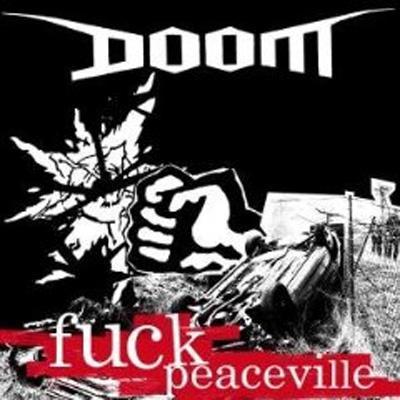 Fuck Peaceville