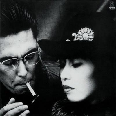 MAIN SONGS : シーナ & ロケッツ | HMV&BOOKS online - VICL-70032