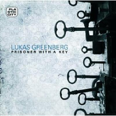 Prisoner With A Key