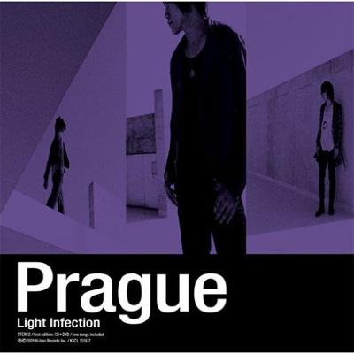 Light Infection