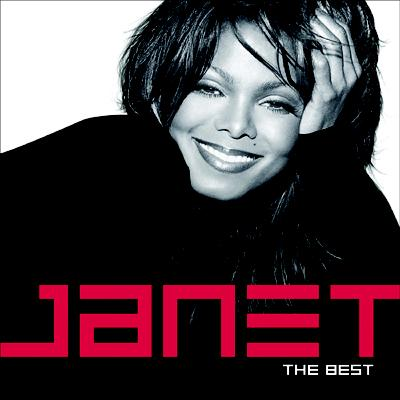 Janet The Best