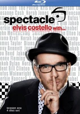 Spectacle: Season 1
