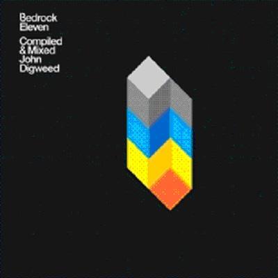 Bedrock 11