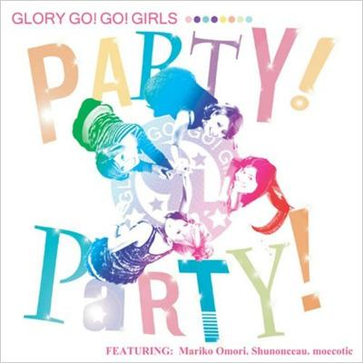 Party!Party!