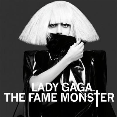 Fame Monster