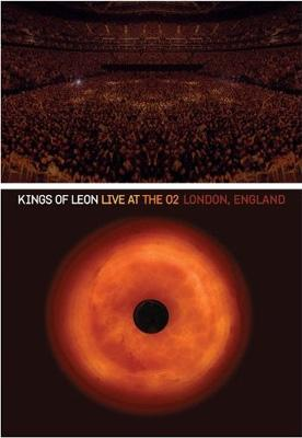 Live At The 02 London, England