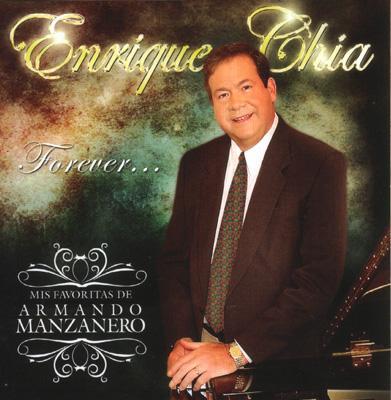 Mis Favoritas De Armando Manzanero: 私の好きなマンサネーロ