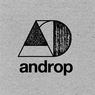 andropanew