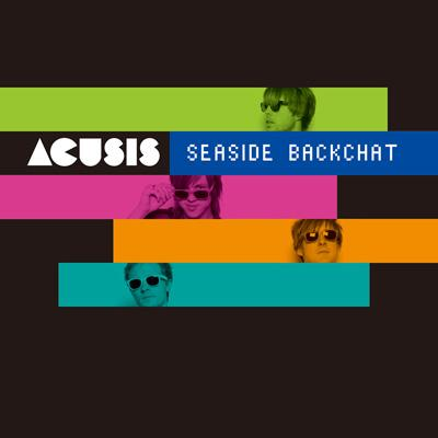 Seaside Backchat