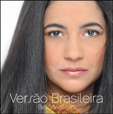 Versao Brasileira