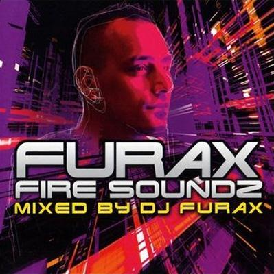 Furax Fire Soundz