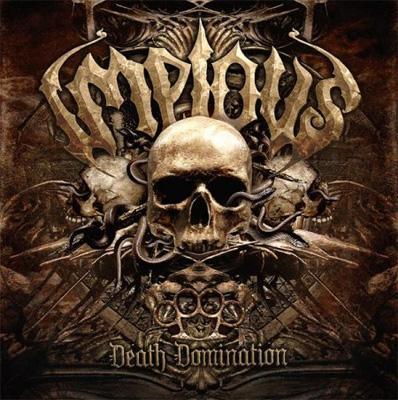 Death Damnation