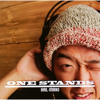 ONE STANDS