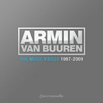 Music Videos1997-2009