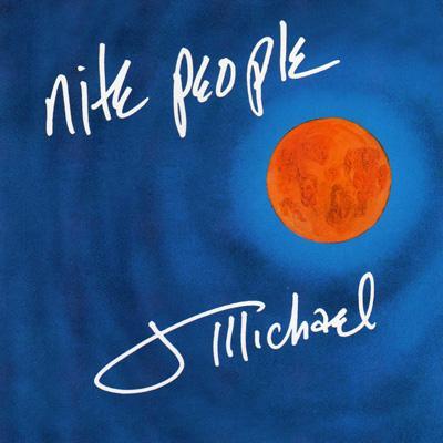 Nite People