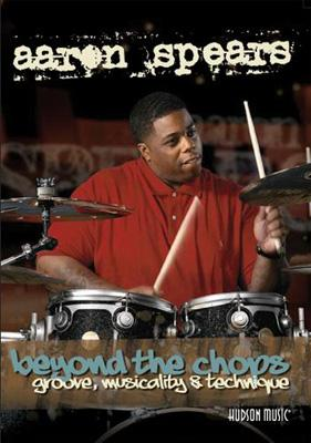 Beyond The Chops: Groove, Musicality & Technique