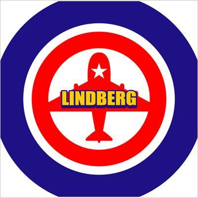 LINDBERG BEST (Blu-spec CD)
