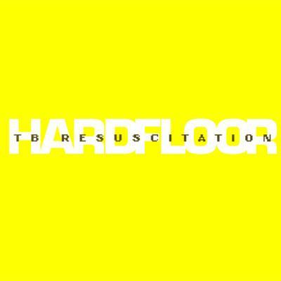 Tb Resuscitation