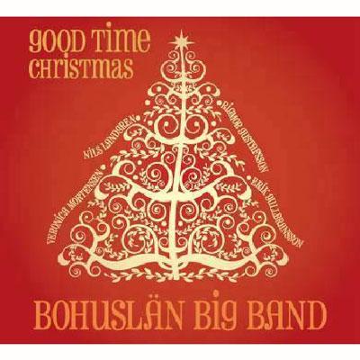 Good Time Christmas