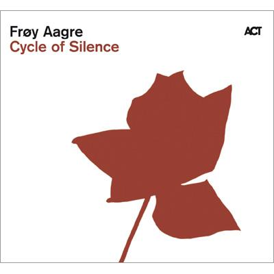 Cycle Of Silence