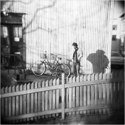 06) 1921 / LEIF VOLLEBEKK