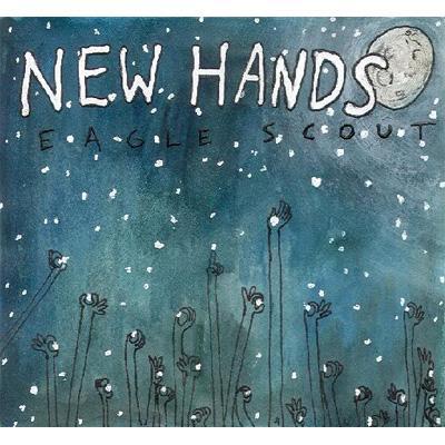 New Hands