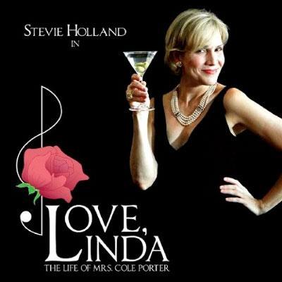 Love Linda: The Life Of Mrs Cole Porter