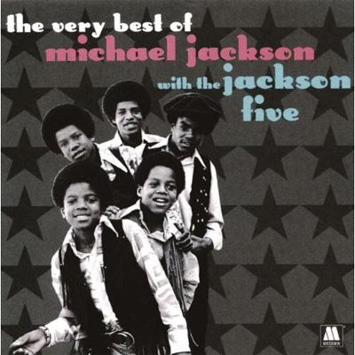 Best Price 〜michael Jackson Best