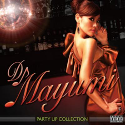 Party Up Collection