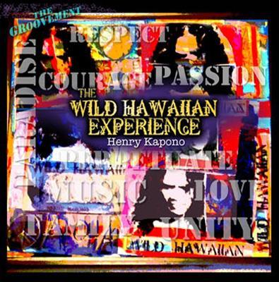 Wild Hawaiian Experience