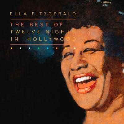 Best Of Twelve Nights In Hollywood