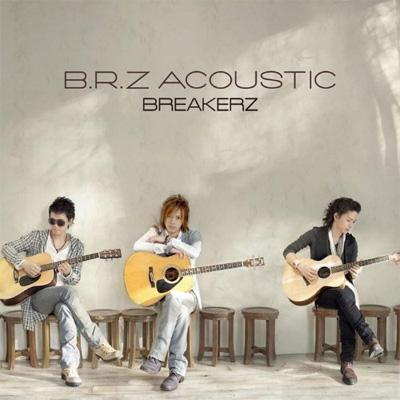 B.R.Z ACOUSTIC