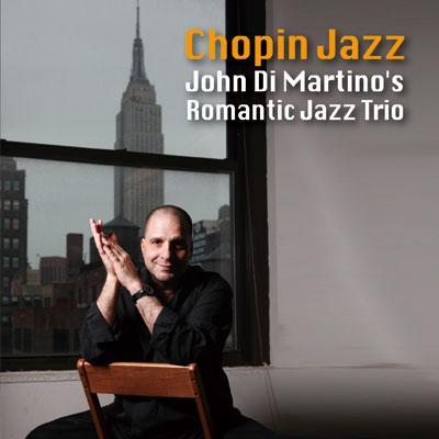 Chopin Jazz