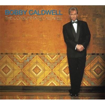 Consummate Caldwell