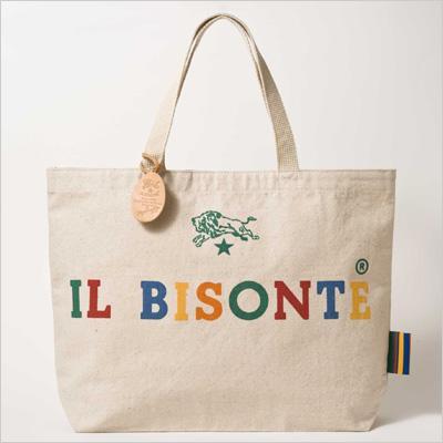 f5e26e85b407 Il Bisonte 40th Anniversary Book E-mook | HMV&BOOKS online ...