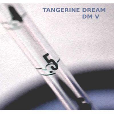 Dream Mixes 5
