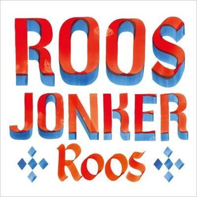 Jp Roos