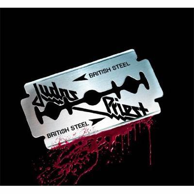 British Steel -30th Anniversary