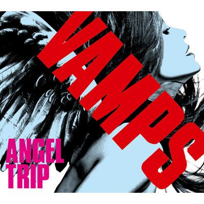 ANGEL TRIP (+DVD)【初回限定版】