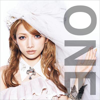 ONE (+DVD)