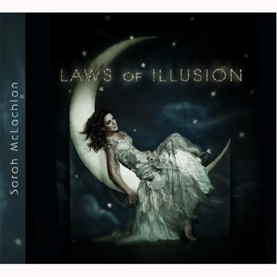 Laws Of Illusion デラックス・エディション (+DVD)
