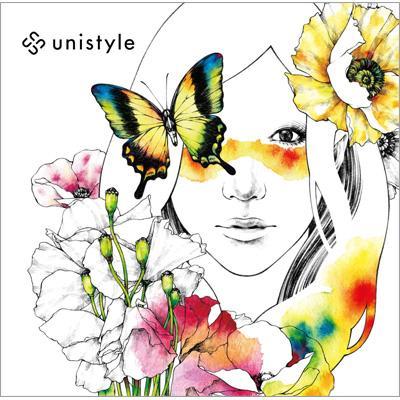 unistyle