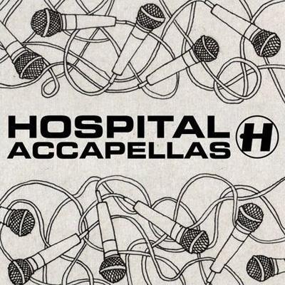 Hospital Acapellas