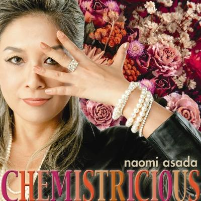 CHEMISTRICIOUS