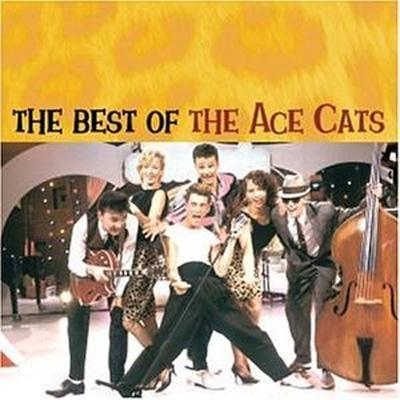 Best Of The Ace Cats