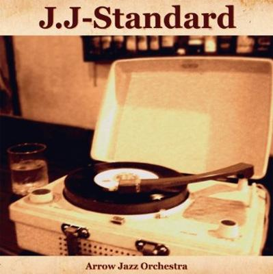 J.j-standard