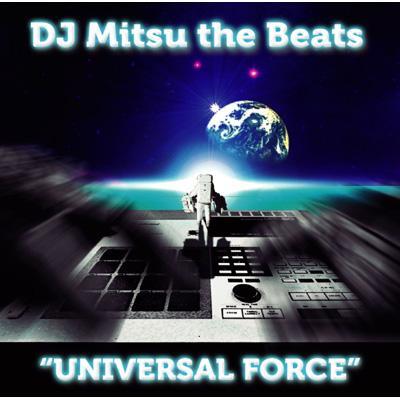 UNIVERSAL FORCE