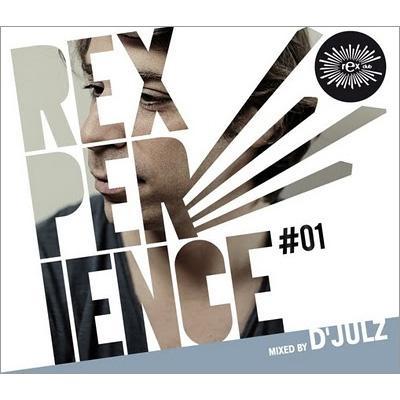 Rexperience #01