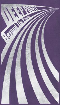 Beyond The Purple